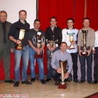Rallyes-regionaux-1