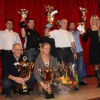 Rallyes_Regionaux