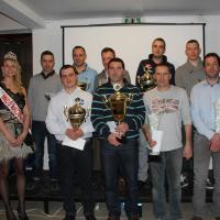 Rallyes_Nationaux