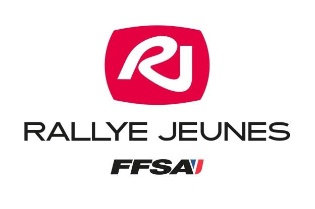 Lyon, point de départ de Rallye Jeunes FFSA